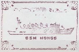* MONGE (1992/....) * 99-1218