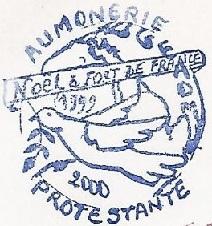 * JEANNE D'ARC (1964/2010) * 99-12_17
