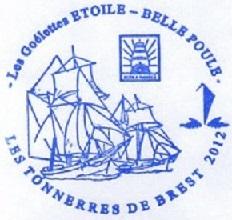 * ÉTOILE (1932/....) * Belle_12