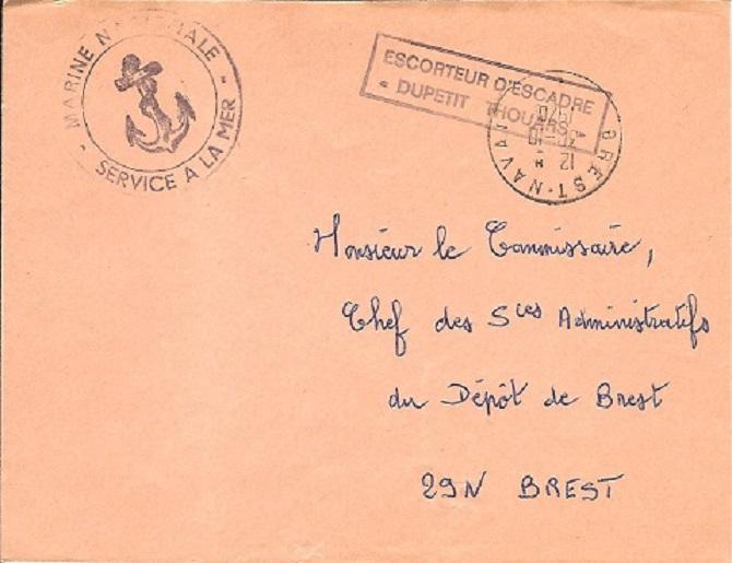 BREST NAVAL Brest_11