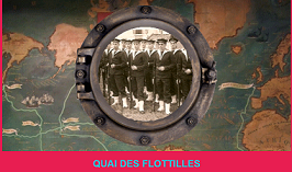 Le Carré des Officiers Captur13