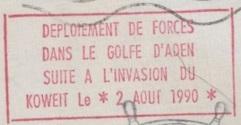 * DURANCE (1977/1999) * Img31812