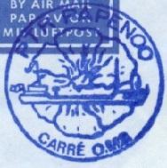 * PAPENOO (1971/1992) * Img37610