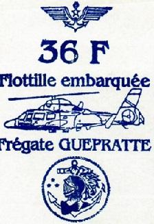 * GUÉPRATTE (2001/....) * Img44611