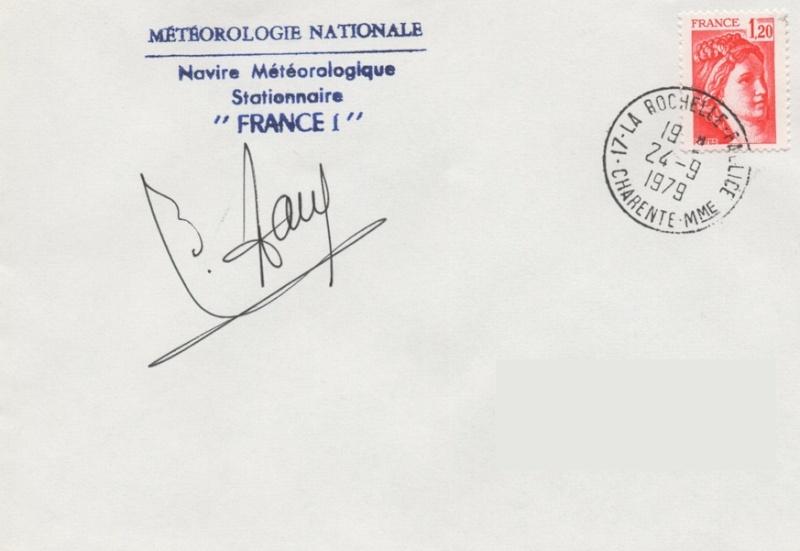 * FRANCE I (1958/1985) * Img45610