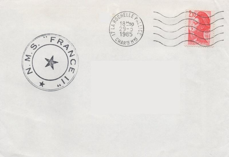 * FRANCE II (1958/1985) * Img45910