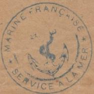 * SABRETACHE (1908/1920) * Img46711