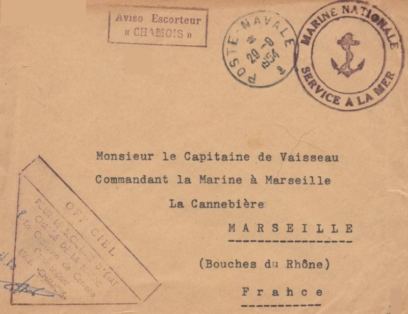 * ANNAMITE (1940/1953) * Img47410