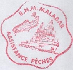 * MALABAR (1976/2017) * Img48410