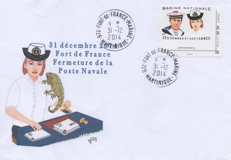 * FORT-DE-FRANCE * Img48610