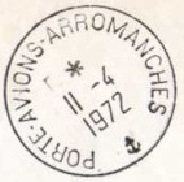 ARROMANCHES (PORTE-AVIONS) Img58710