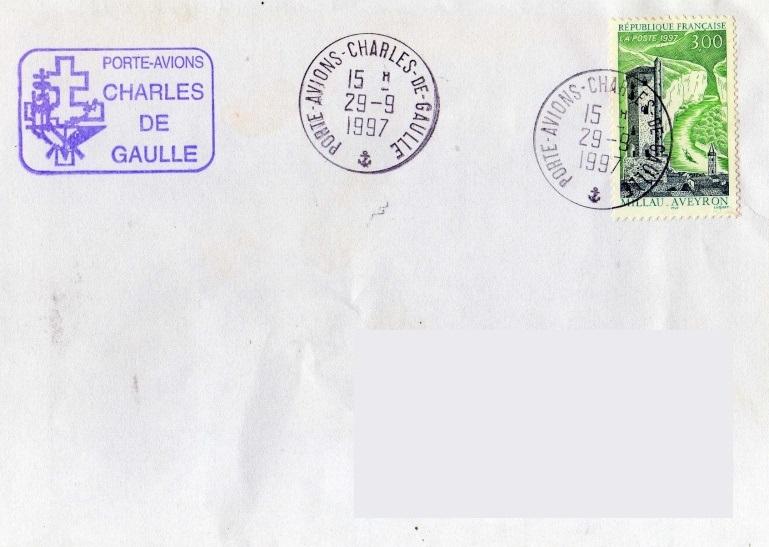 CHARLES DE GAULLE (PORTE-AVIONS) Img63310