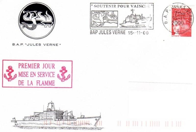 JULES - * JULES VERNE (1976/2010) * Img98710