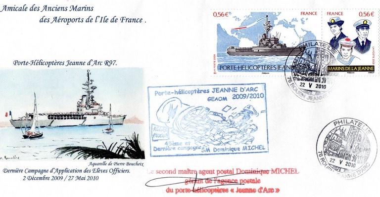 * JEANNE D'ARC (1964/2010) * Jeanne14