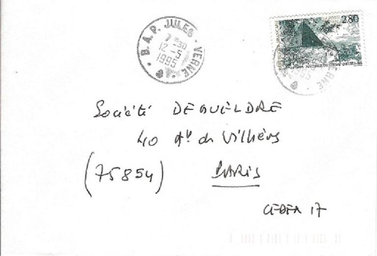 JULES VERNE (BÂTIMENT ATELIER - 1976) Jules_10