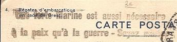 * PROVENCE (1915/1942) * Proven11