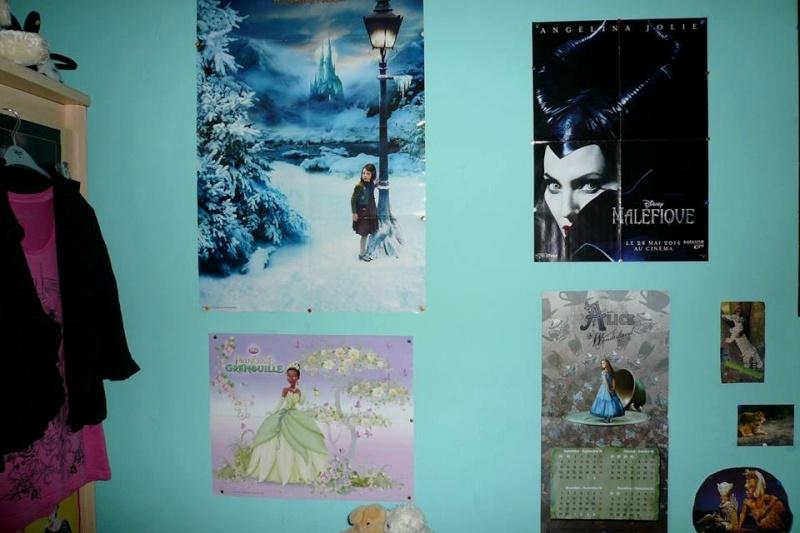 Mon Petit Nid Disney (Appartement Disney) 1012