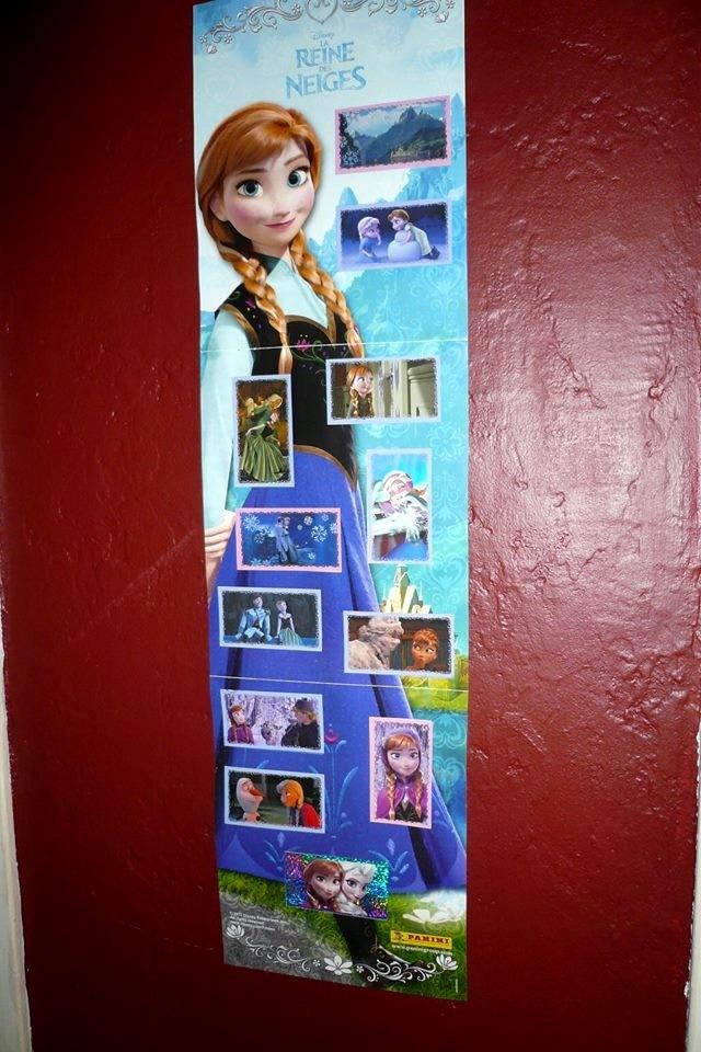 Mon Petit Nid Disney (Appartement Disney) 1510