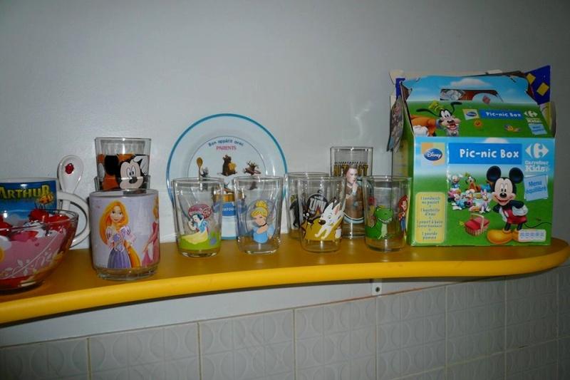 Mon Petit Nid Disney (Appartement Disney) 2110