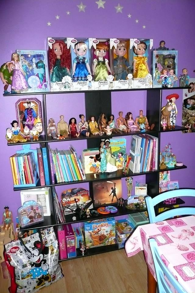 Mon Petit Nid Disney (Appartement Disney) 2210