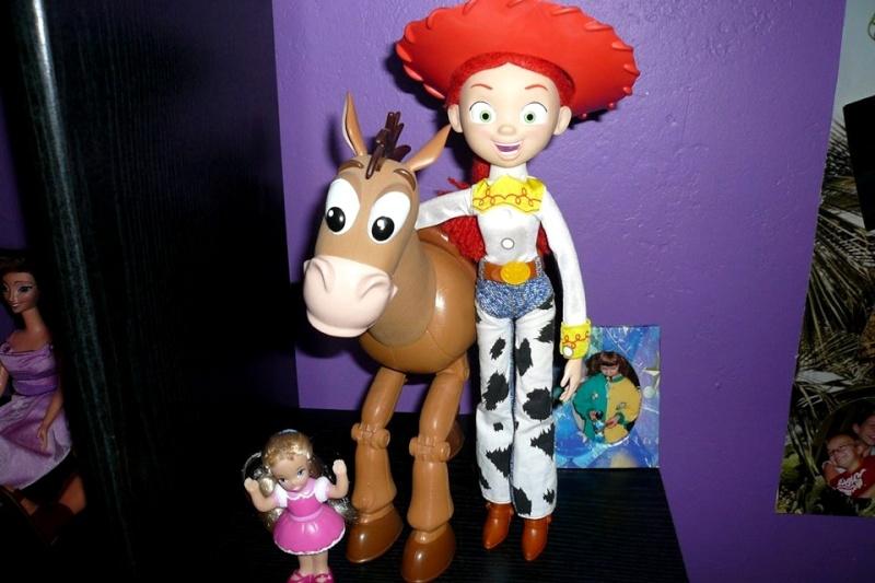 Mon Petit Nid Disney (Appartement Disney) 3110