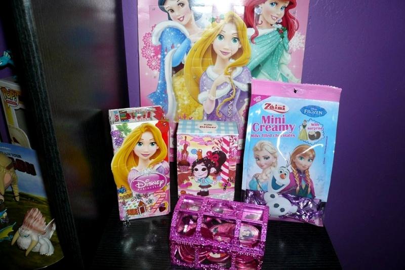 Mon Petit Nid Disney (Appartement Disney) 4110