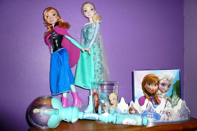 Mon Petit Nid Disney (Appartement Disney) 4310