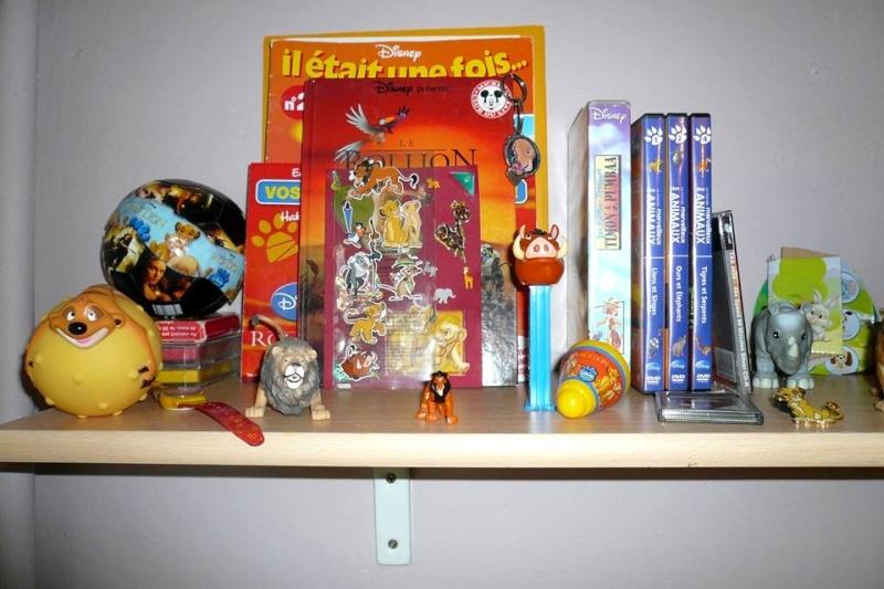 Mon Petit Nid Disney (Appartement Disney) 5910