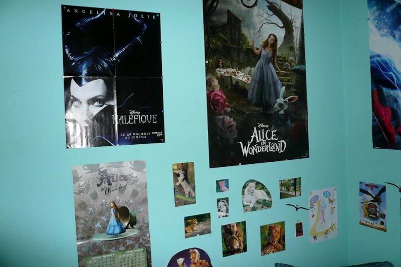 Mon Petit Nid Disney (Appartement Disney) 912