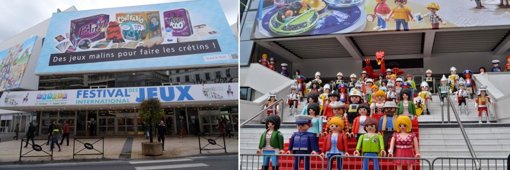 Festival International des Jeux de Cannes 2015 Sans_t10