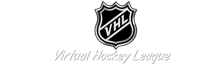 T6HL, Top 6's Hockey League