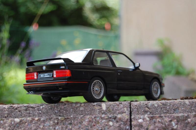 BMW M3 / M3 Sport Evolution / M3 DTM  Dsc_0480