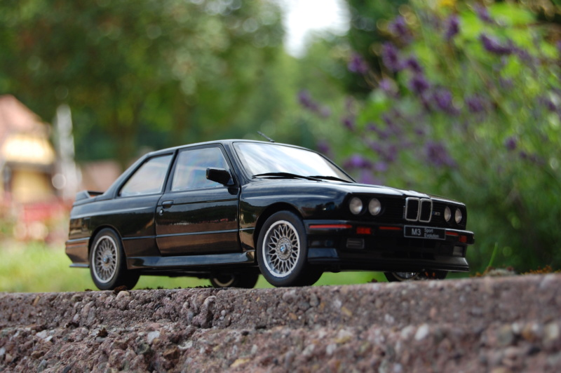 BMW M3 / M3 Sport Evolution / M3 DTM  Dsc_0481
