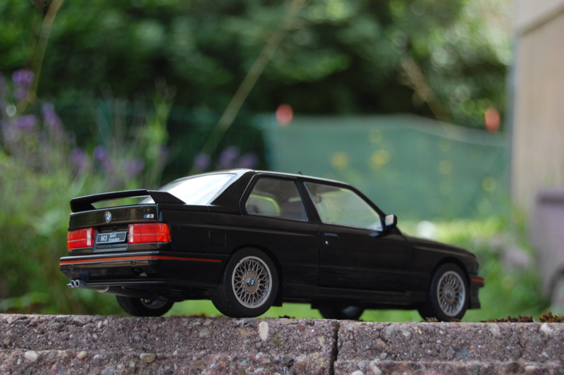BMW M3 / M3 Sport Evolution / M3 DTM  Dsc_0482