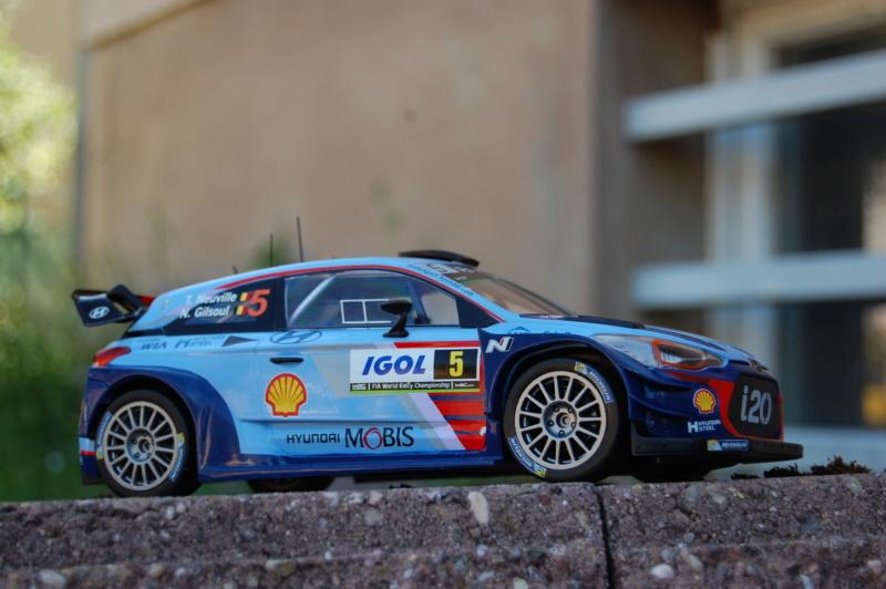 I20 WRC Rallye Tour de Corse Dsc_0540