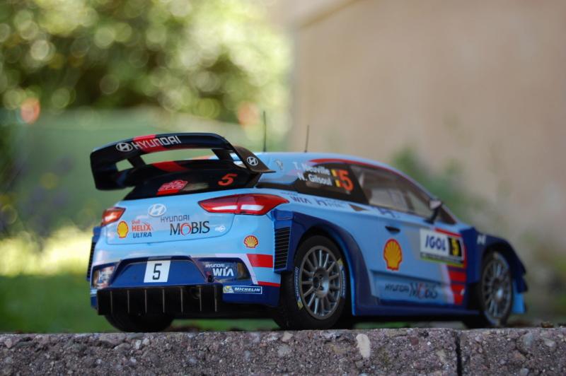 I20 WRC Rallye Tour de Corse Dsc_0541
