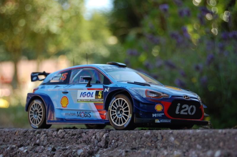 I20 WRC Rallye Tour de Corse Dsc_0542