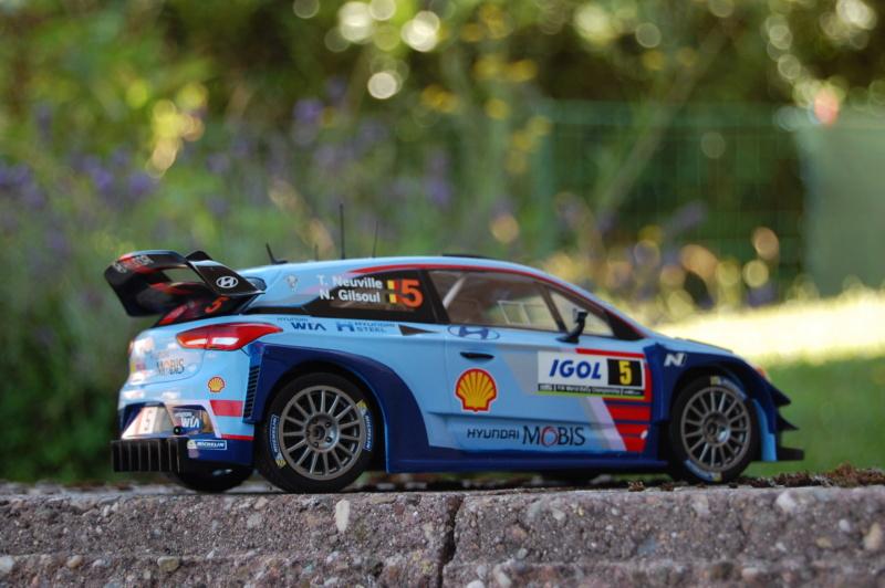 I20 WRC Rallye Tour de Corse Dsc_0543