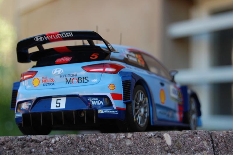 I20 WRC Rallye Tour de Corse Dsc_0544