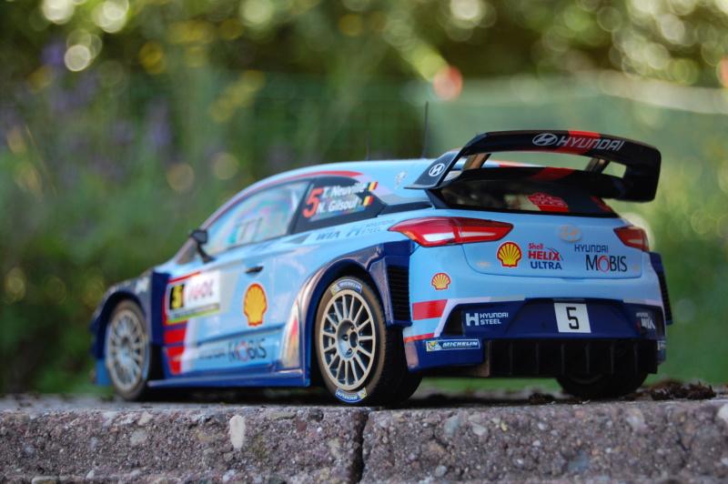 I20 WRC Rallye Tour de Corse Dsc_0546