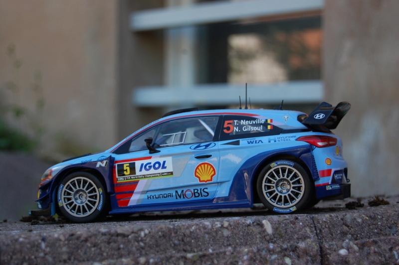 I20 WRC Rallye Tour de Corse Dsc_0547