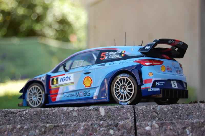 I20 WRC Rallye Tour de Corse Dsc_0548