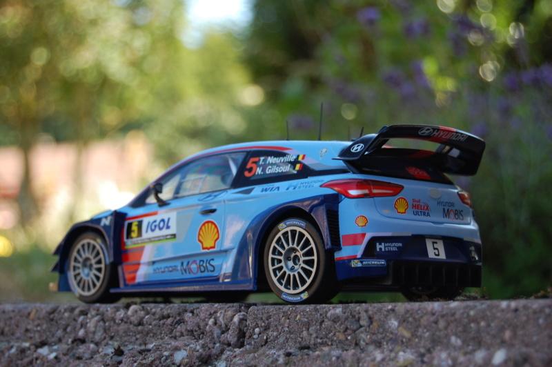 I20 WRC Rallye Tour de Corse Dsc_0550