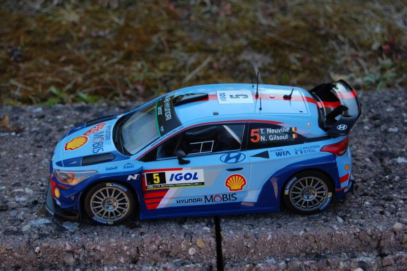 I20 WRC Rallye Tour de Corse Dsc_0551