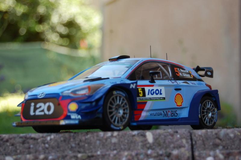 I20 WRC Rallye Tour de Corse Dsc_0552