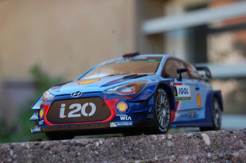 I20 WRC Rallye Tour de Corse Dsc_0553