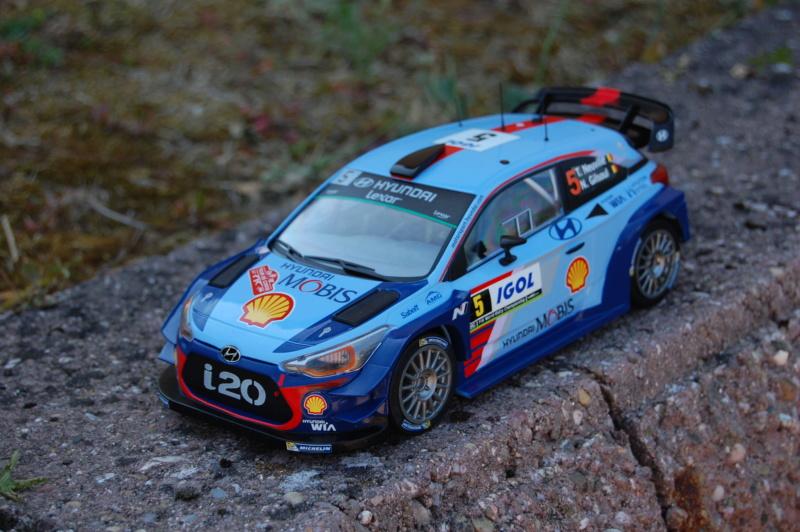 I20 WRC Rallye Tour de Corse Dsc_0554