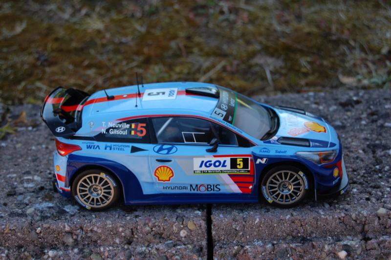 I20 WRC Rallye Tour de Corse Dsc_0555