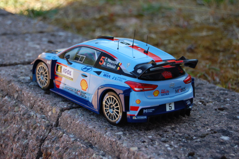 I20 WRC Rallye Tour de Corse Dsc_0556