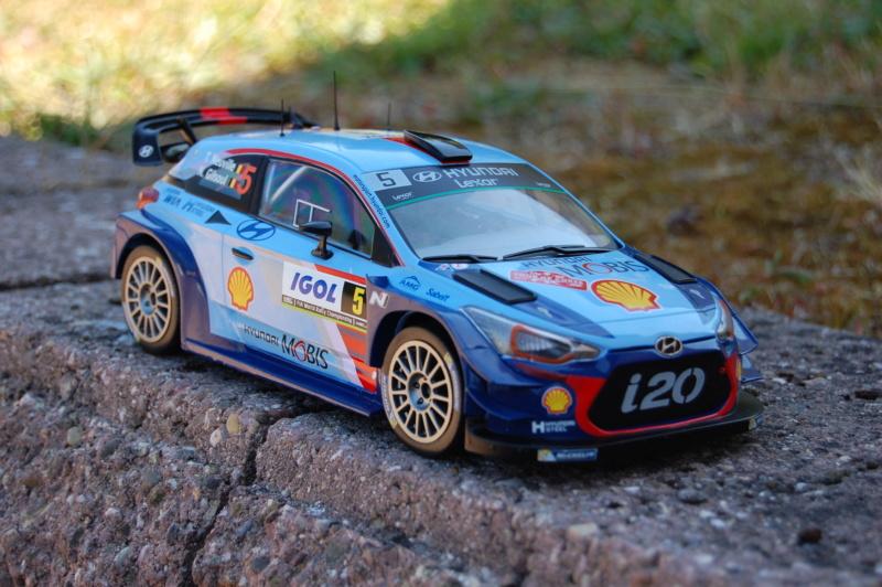 I20 WRC Rallye Tour de Corse Dsc_0557